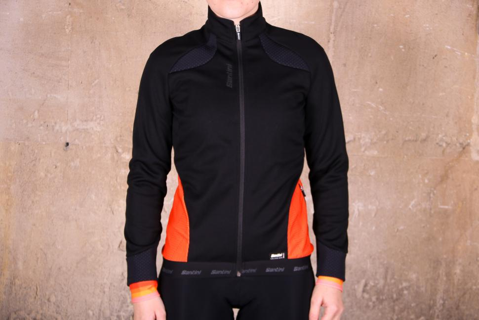 Santini Womens Coral 2.0 winter jacket.jpg