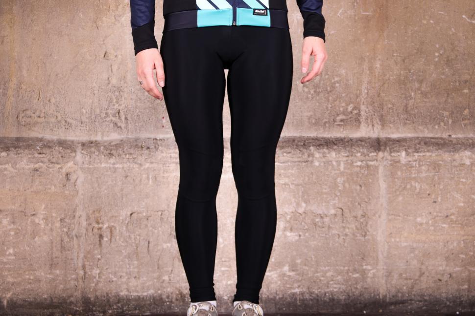 Review  Santini Coral 2.0 Ladies Winter Bib Tights  2c6e0ff0e