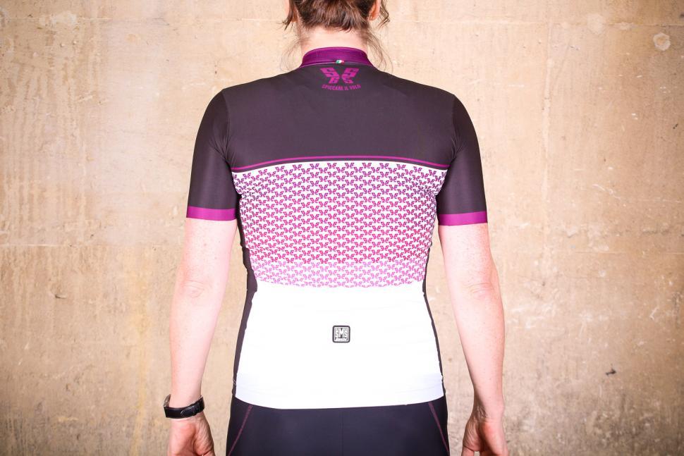 santini_womens_volo_short_sleeve_jersey_-_back.jpg