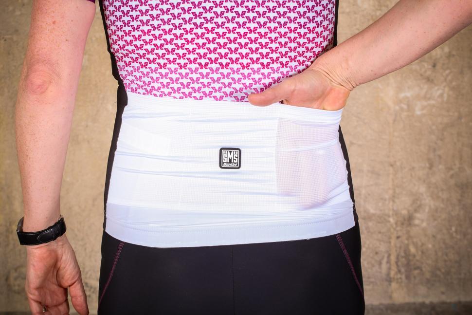 santini_womens_volo_short_sleeve_jersey_-_pockets.jpg