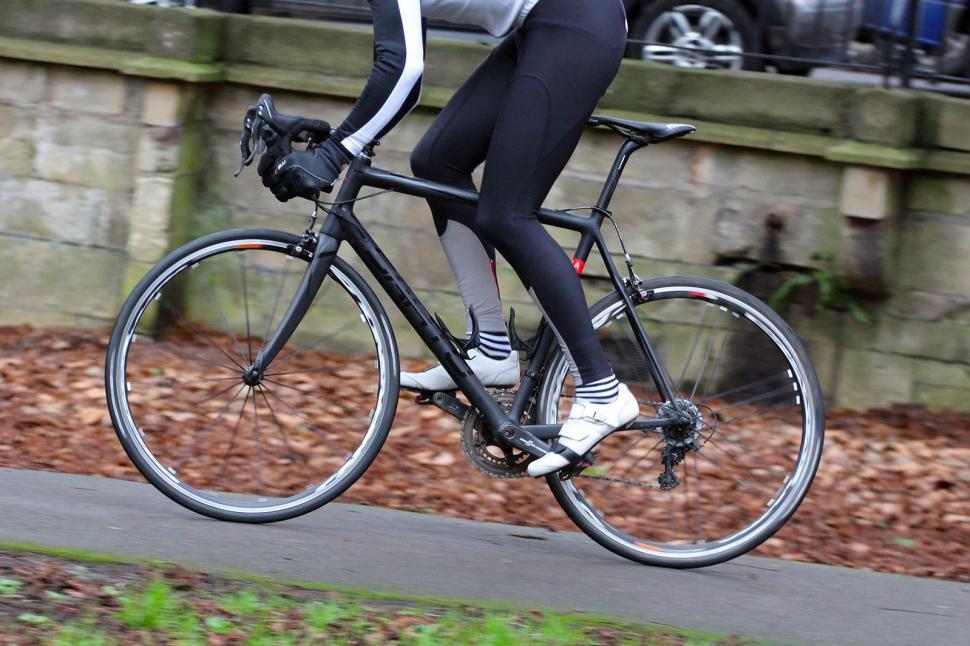 Sarto Asola - riding 2.jpg