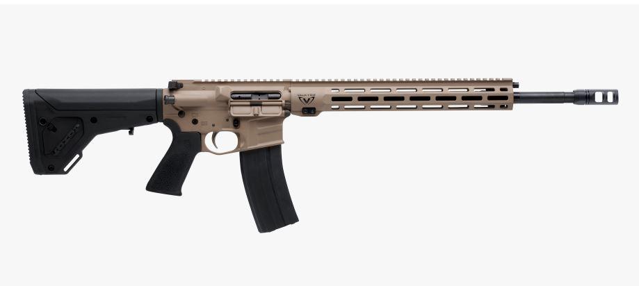 Savage Arms MSR15 Valkyrie.JPG