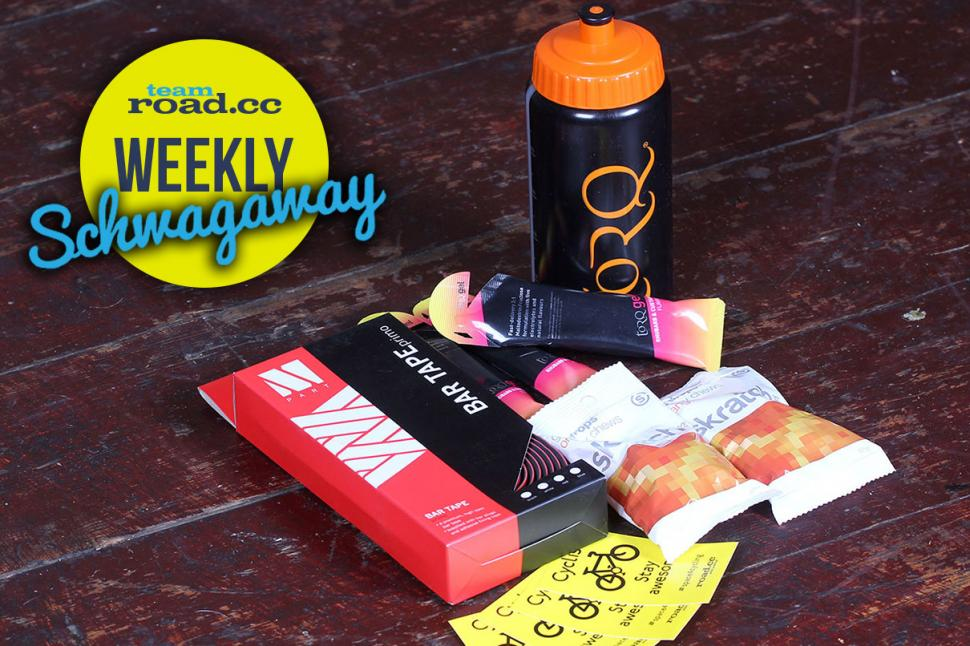 Schwagaway2015-week6.jpg
