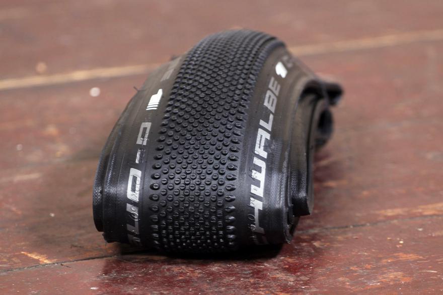 schwalbe-g-one-tyre.jpg