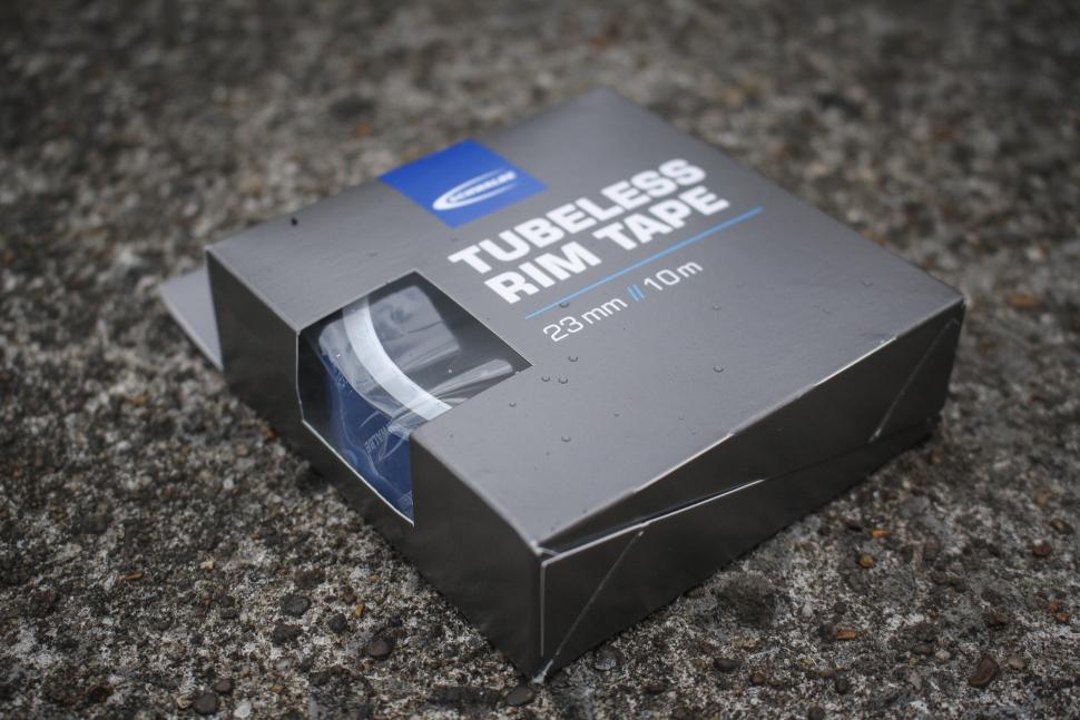 Schwalbe tubeless rim tape-1.jpg
