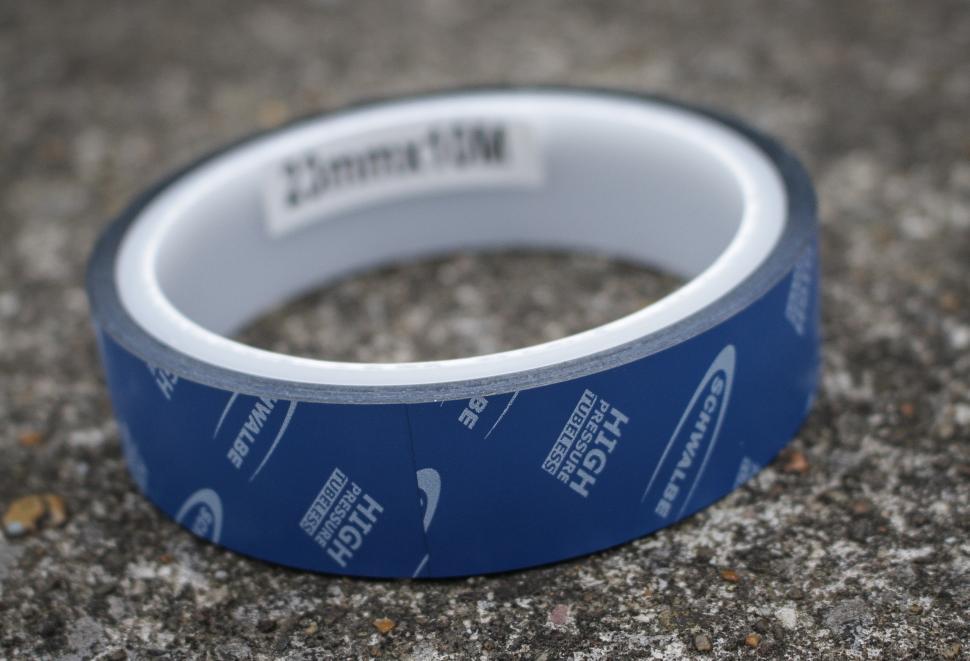 Schwalbe tubeless rim tape-2.jpg