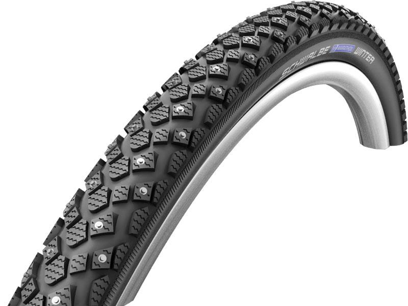 schwalbe-winter-performance-tyre.jpg