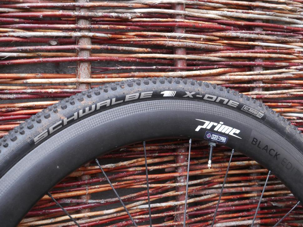 Schwalbe X-One Allround mounted.JPG