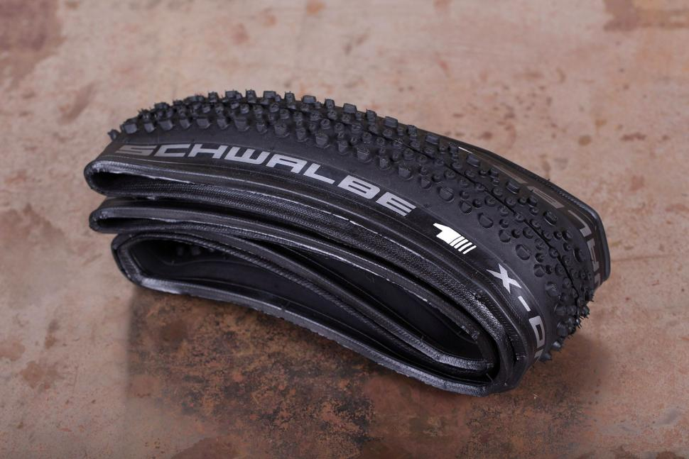 Schwalbe X-One Allround.jpg