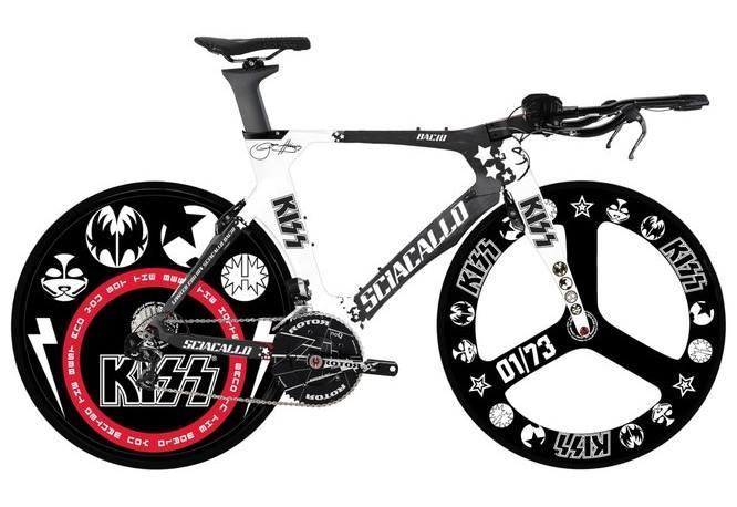 Sciacallo Bacio bike.jpg