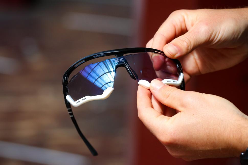 Scicon Aerotech sunglasses - frame detail 2.jpg