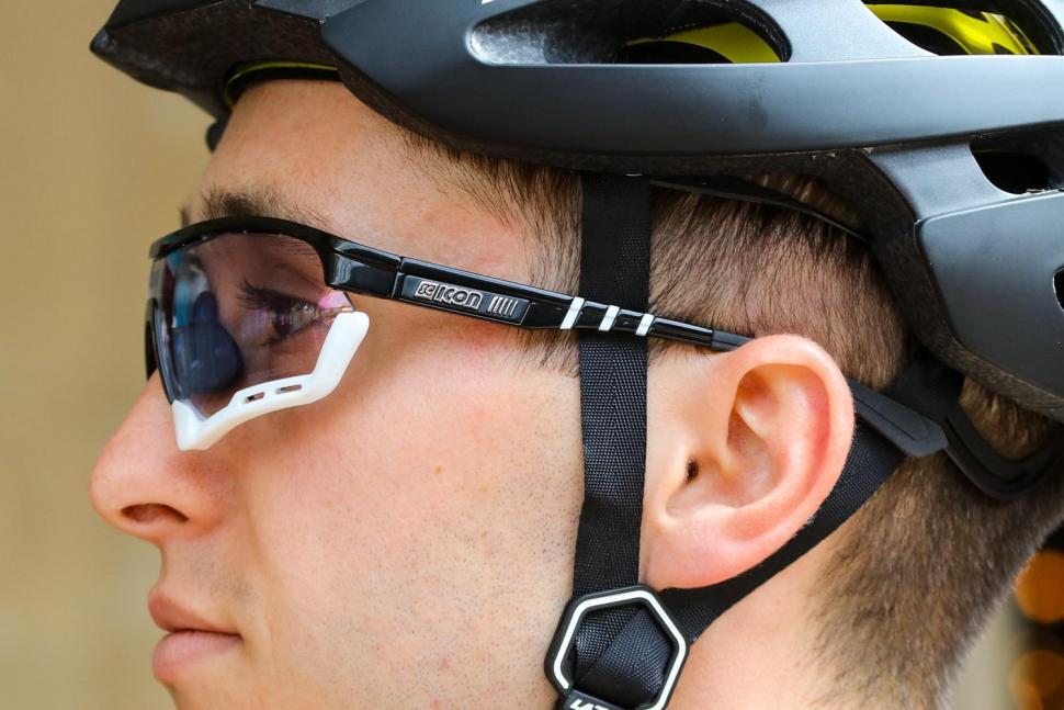 Scicon Aerotech sunglasses - side.jpg