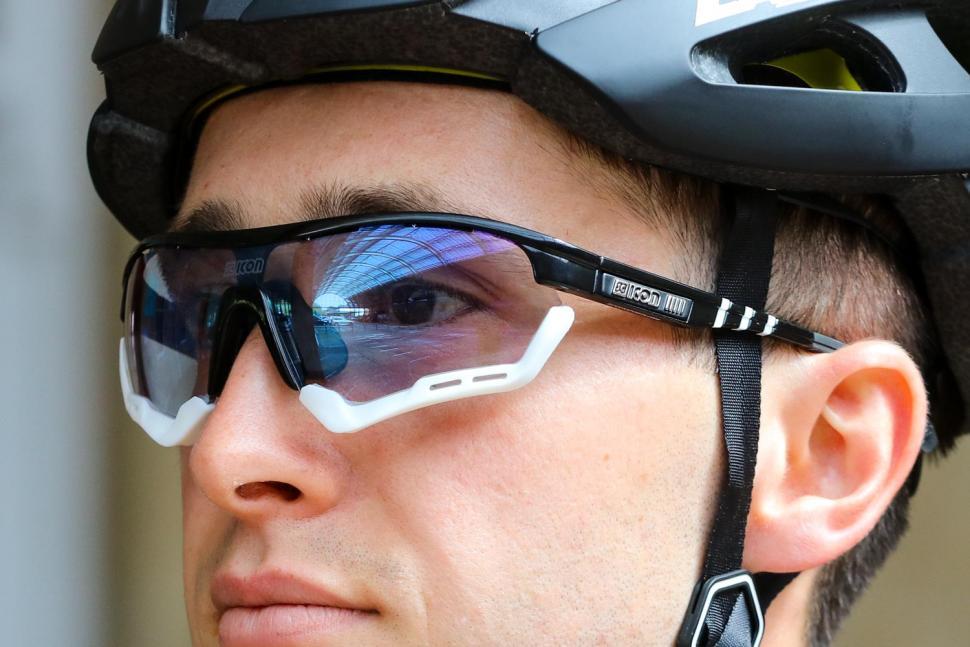 Scicon Aerotech sunglasses - worn.jpg