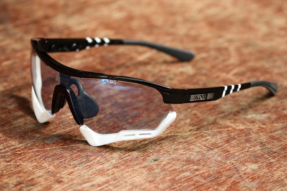 Scicon Aerotech sunglasses.jpg