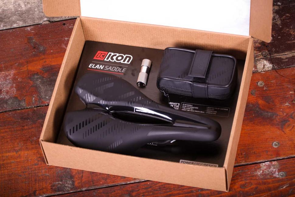 Scicon Elan Saddle - boxed.jpg