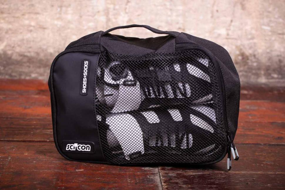 Scicon Shoe bag 2.jpg