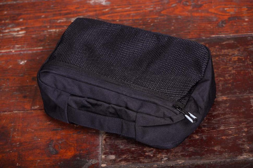 Scicon Shoe bag 3.jpg