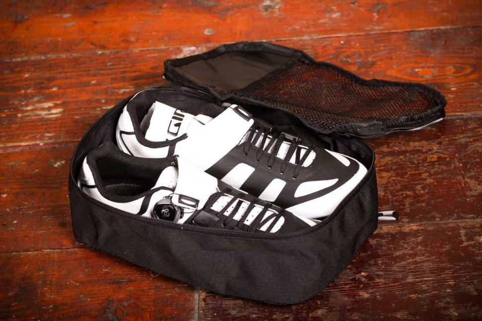 Scicon Shoe bag 4.jpg