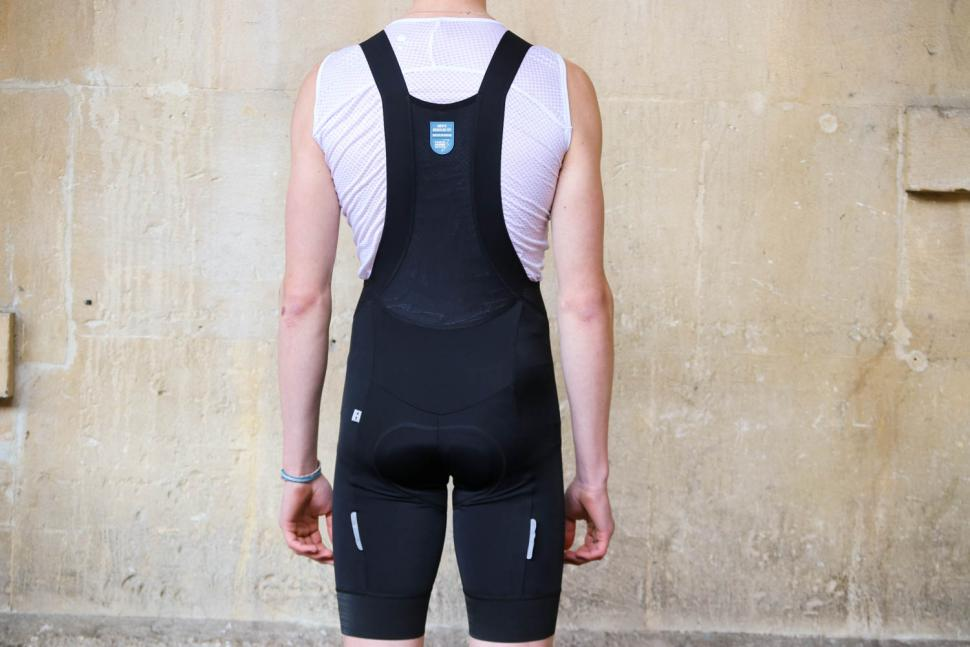Scicon X-Over Bib shorts - back full.jpg
