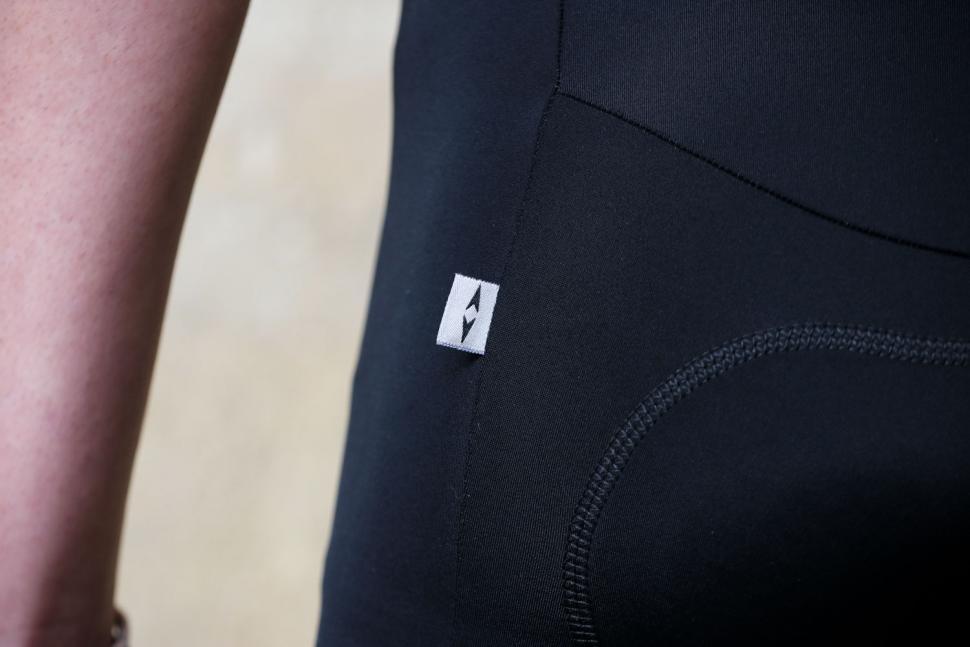 Scicon X-Over Bib shorts - logo.jpg