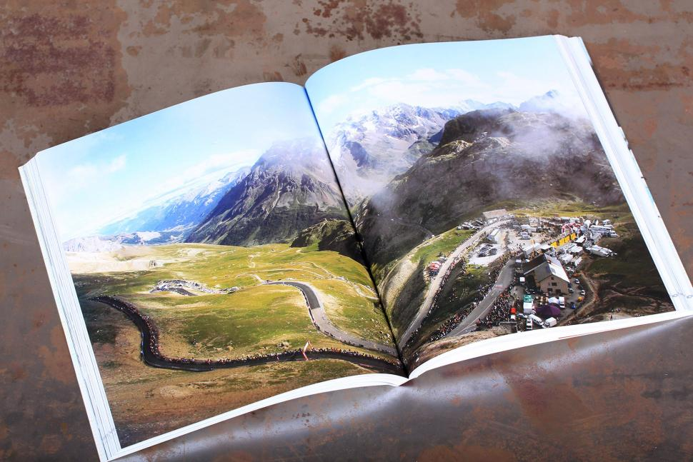 The Science of the Tour de France by James Witts - pages 3.jpg