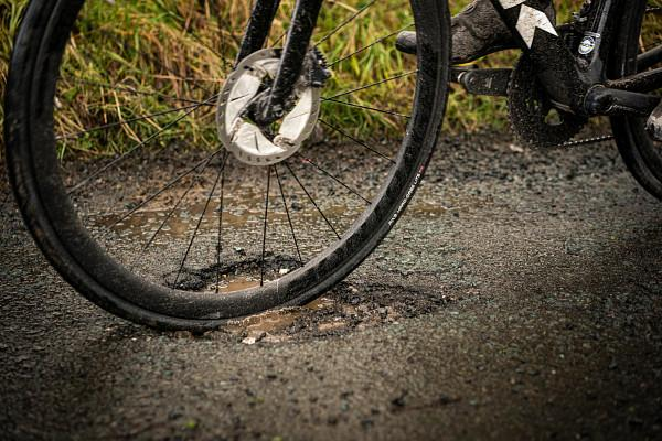 Bontrager's new AW3 road tyre line-up promises fewer flats