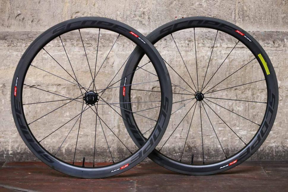 Scope R4C wheels.jpg