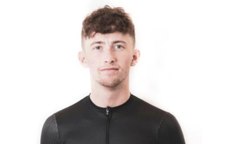 Scott Auld (picture via Ribble Pro Cycling).PNG