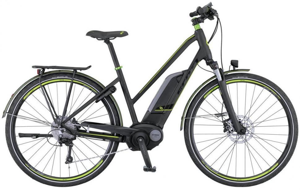 scott-e-sub-tour-lady-2016-hybrid-bike.jpg