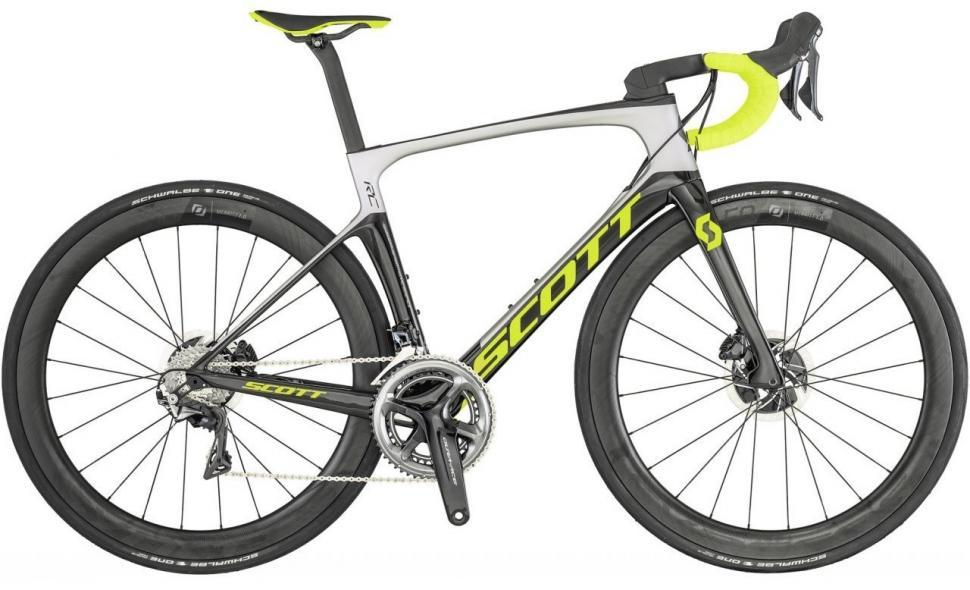 Scott-Foil-RC-Disc-Bicycle-2019