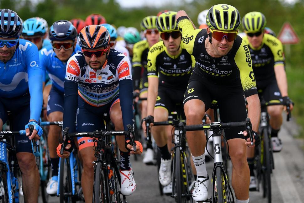 Scott glasses Giro.jpg