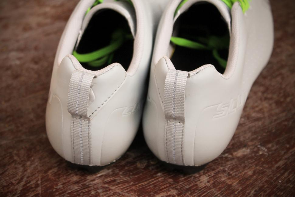 Scott Road Comp Lace Shoes - heels.jpg