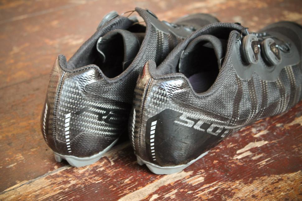 Scott Road RC Ultimate Shoes - heels.jpg