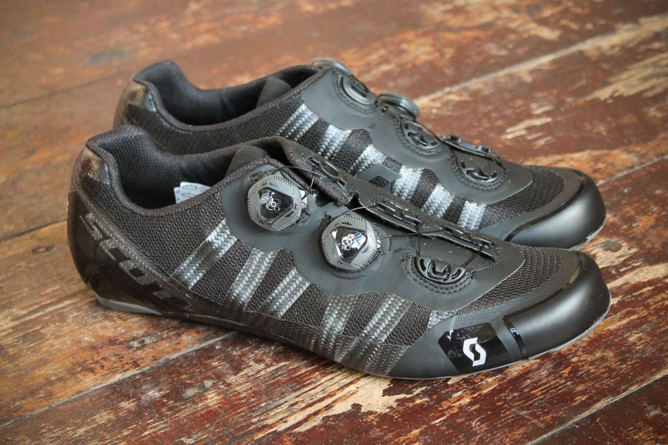 Scott Road RC Ultimate Shoes -side.jpg
