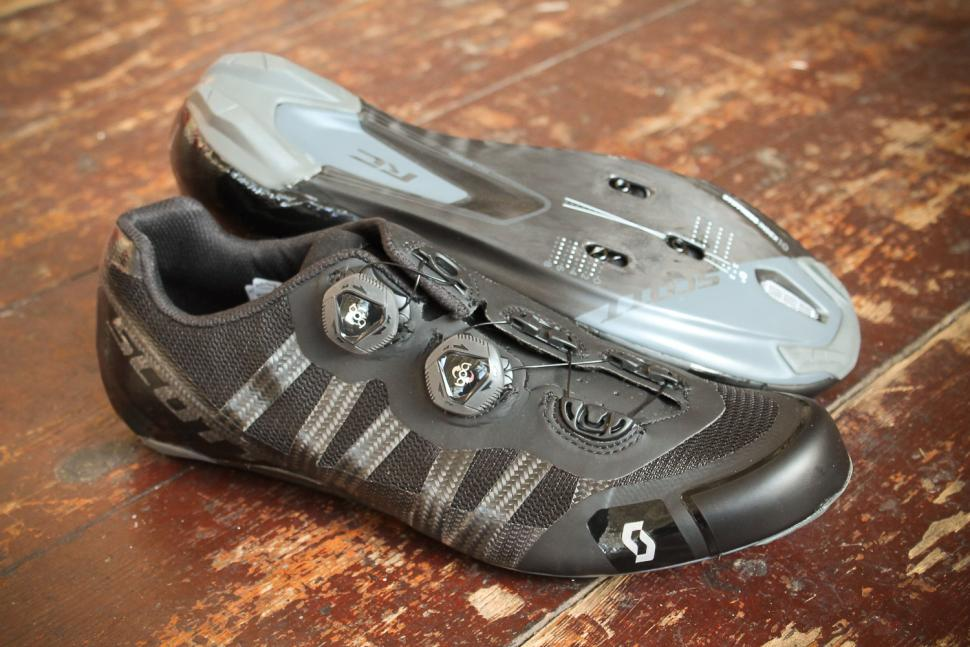 Scott Road RC Ultimate Shoes.jpg