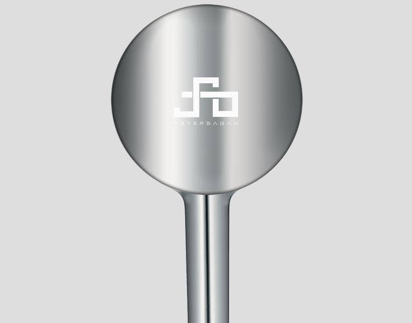 34a4cd1e6 Peter Sagan has his own online shop, including bottle openers, rings and  shower heads