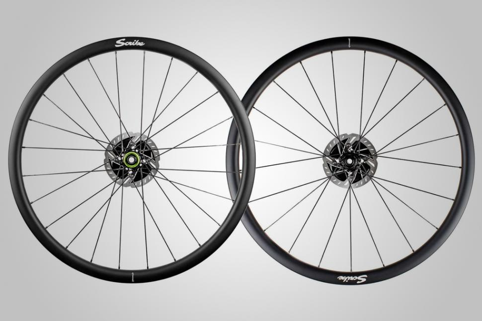 Scribe-4-Carbon-Gravel-Wide-wheelset.jpg