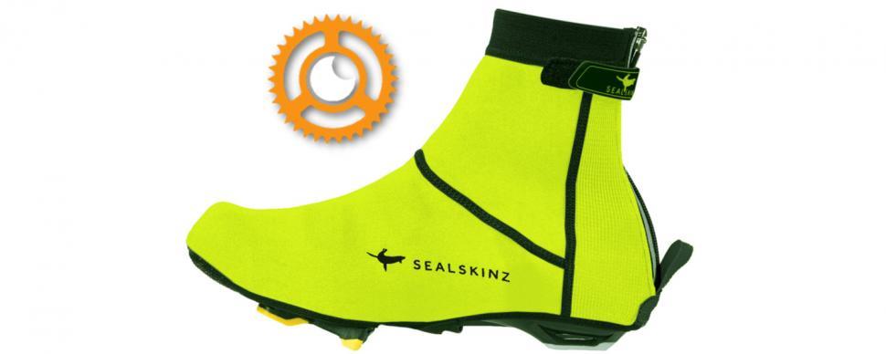 SealSkinz-Open-Sole-Neoprene-Overshoes.jpg