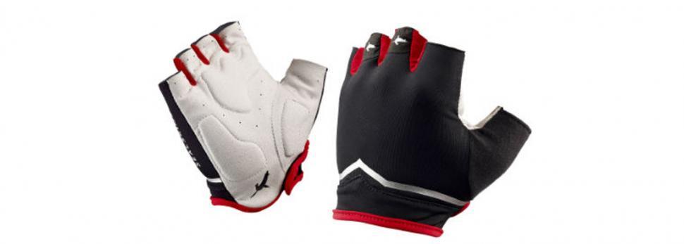 SealSkinz Ventoux classic gloves.jpg