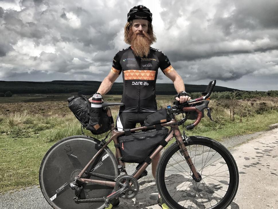 Sean Conway bike.jpg
