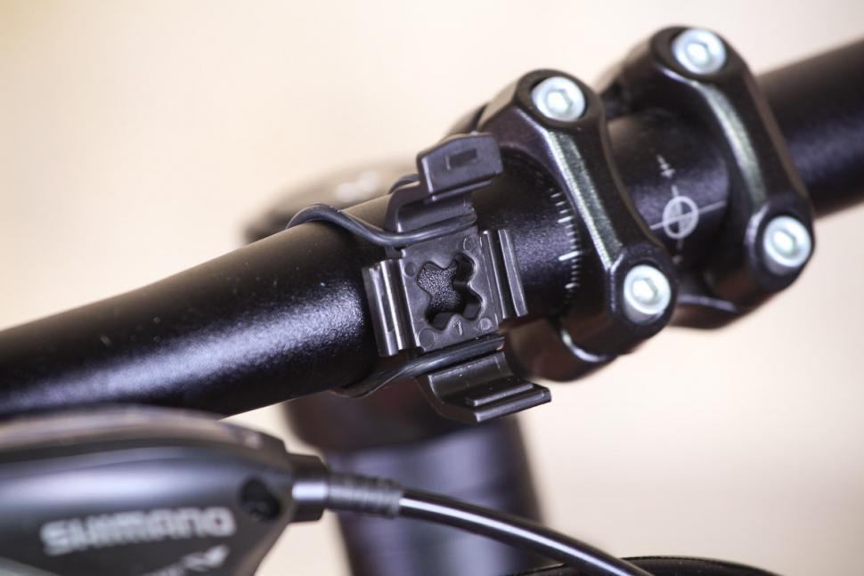 See Sense Ace Front and Rear Set - mount.jpg