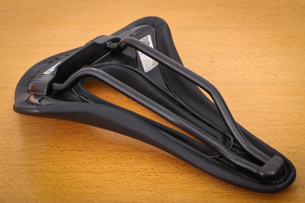 Selle San Marco Shortfit Supercomfort Dynamic-2.jpg