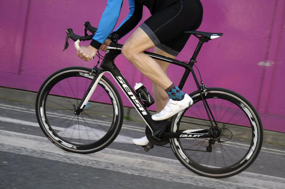 Sensa Giulia G2 - riding 2.jpg