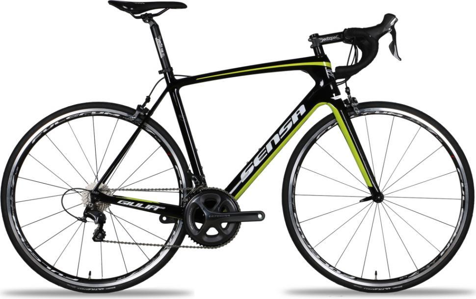 32 of the best 2017 road bike bargains from Trek