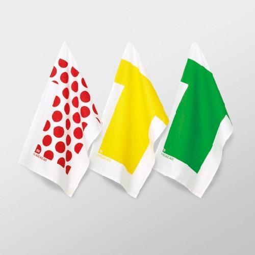 Set_Jersey_Tea_Towels-01.jpg