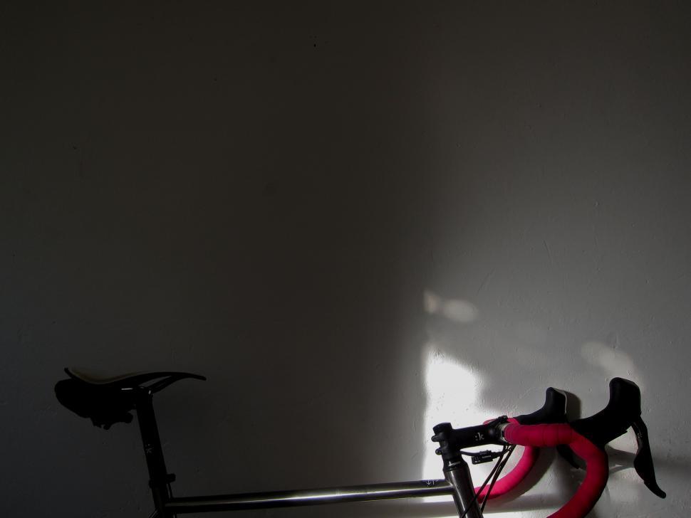 shadowbike.jpg