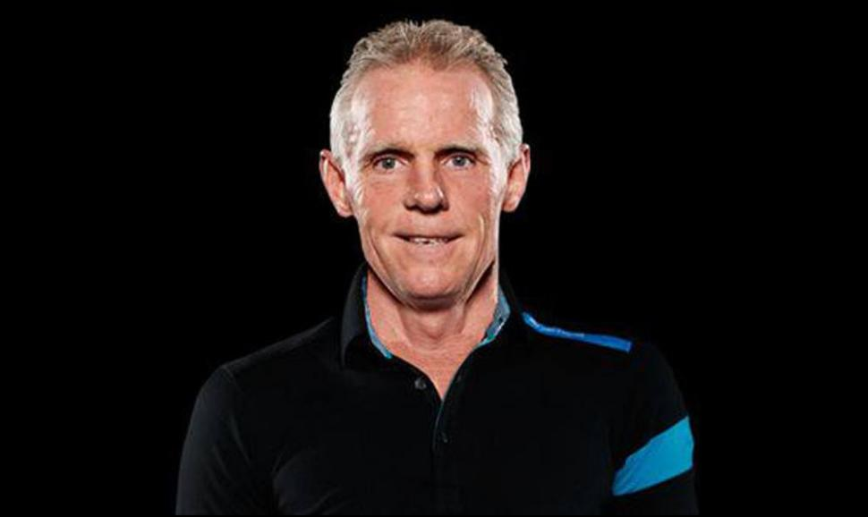 Shane Sutton (picture source Team Sky 2013).jpg