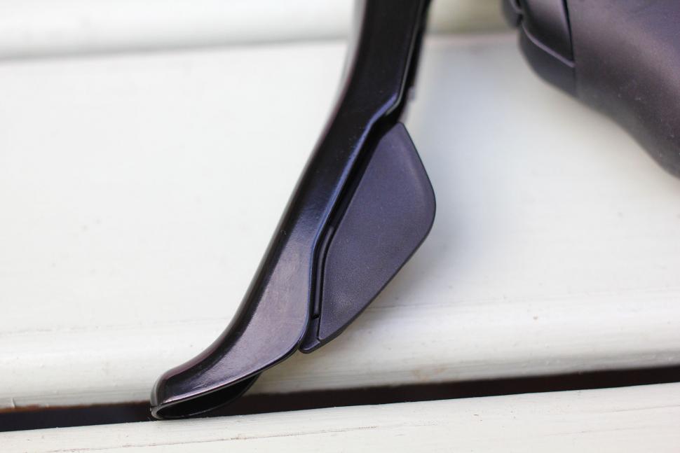 Shimano 105 hydraulic - lever paddles.jpg