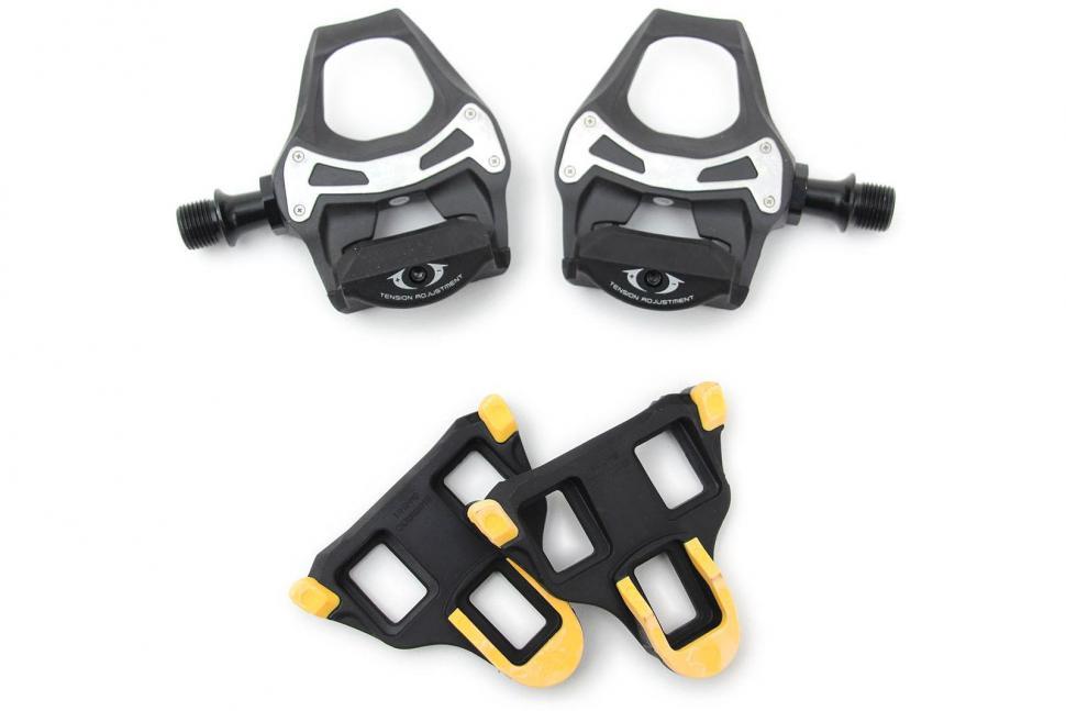 Shimano 105 - pedals.jpg