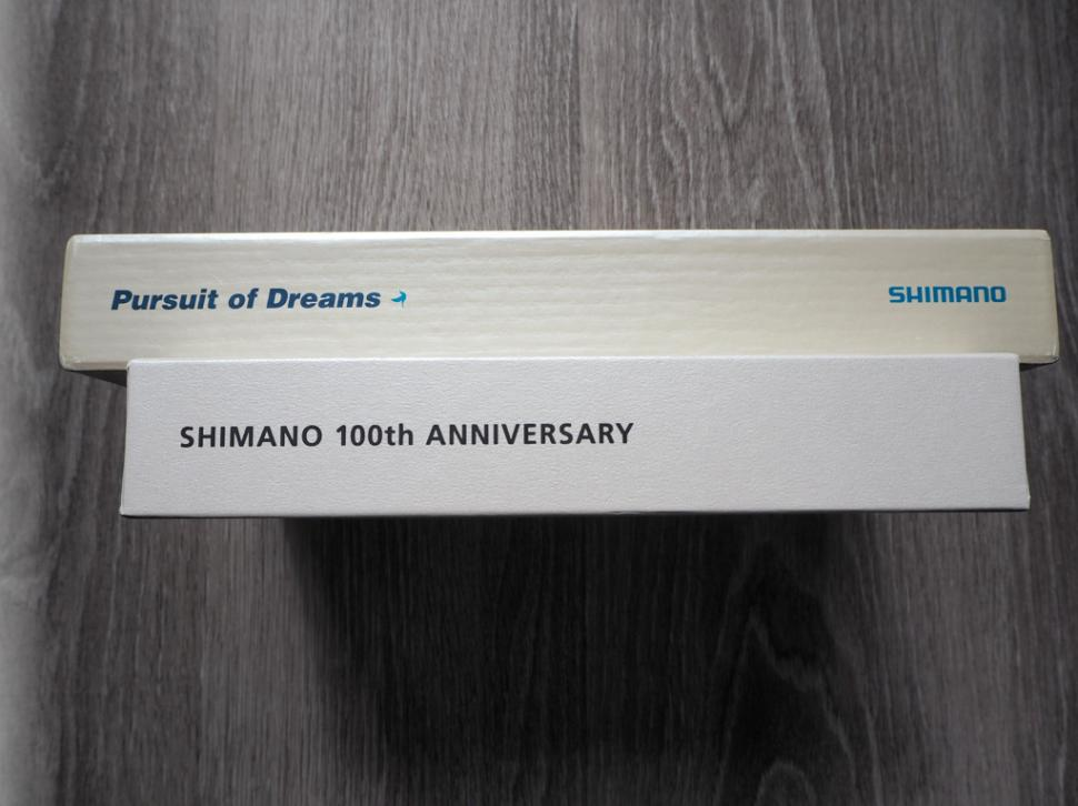 shimano 80 vs 100 pages.PNG